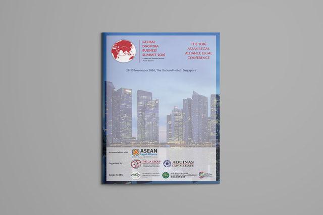 Global Diaspora Business Summits